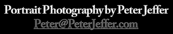 Peter Jeffer Photography